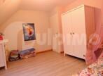 Vente Maison 7 pièces 90m² Haisnes (62138) - Photo 5