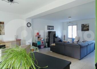 Vente Maison 4 pièces 83m² Carvin (62220) - photo