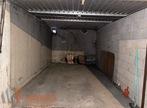 Vente Garage 14m² Saint-Étienne (42100) - Photo 4