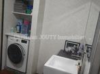 Vente Appartement 4 pièces 86m² Grenoble (38100) - Photo 13