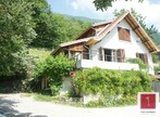 Sale House 4 rooms 108m² Proveysieux (38120) - Photo 1