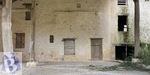 Vente Maison 10 pièces 880m² VILLEBOIS-LAVALETTE - Photo 13