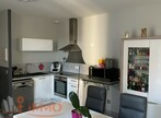Location Appartement 60m² Firminy (42700) - Photo 5