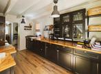 Vente Maison 6 pièces 160m² Labenne (40530) - Photo 8