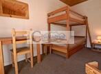 Vente Appartement 2 pièces 45m² Chamrousse (38410) - Photo 11