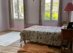 Vente Maison 8 pièces 165m² Saint-Valery-sur-Somme (80230) - Photo 5