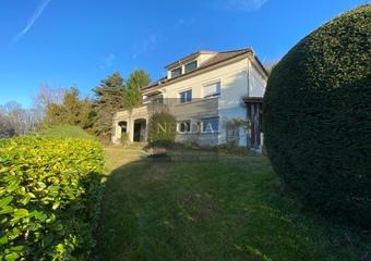 Vente Maison 7 pièces 185m² Venon (38610) - Photo 1