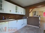 Vente Maison 5 pièces 92m² Villefontaine (38090) - Photo 9