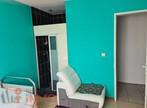 Vente Maison 6 pièces 150m² Bourg-en-Bresse (01000) - Photo 6