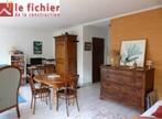 Vente Appartement 2 pièces 66m² Grenoble (38100) - Photo 4