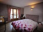 Vente Appartement 5 pièces 104m² BOURG SAINT MAURICE - Photo 5