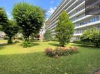Location Appartement 97m² Grenoble (38000) - Photo 12