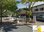 Location Appartement 2 pièces 25m² Saint-Priest (69800) - Photo 1