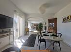Vente Maison 7 pièces 280m² Montélimar (26200) - Photo 9
