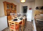 Vente Appartement 4 pièces 80m² Saint-Martin-d'Uriage (38410) - Photo 3