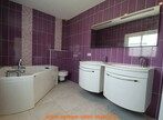 Vente Maison 9 pièces 227m² Montélimar (26200) - Photo 7