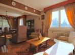 Vente Maison 10 pièces 327m² Unieux (42240) - Photo 19