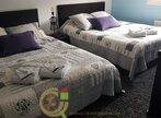 Sale House 8 rooms 160m² Étaples (62630) - Photo 7