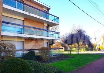 Location Appartement 2 pièces 32m² Marcq-en-Barœul (59700) - photo