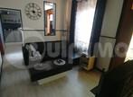 Vente Maison 4 pièces 60m² Billy-Montigny (62420) - Photo 8