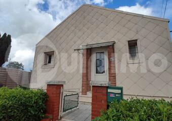 Vente Maison 5 pièces 67m² Douai (59500) - Photo 1
