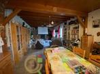 Vente Maison 4 pièces 130m² Beaurainville (62990) - Photo 2