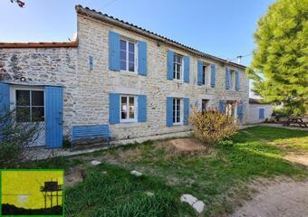 Vente Maison 7 pièces 218m² Arvert (17530) - Photo 1