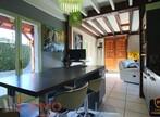 Vente Maison 8 pièces 160m² Saint-Ferréol-d'Auroure (43330) - Photo 4