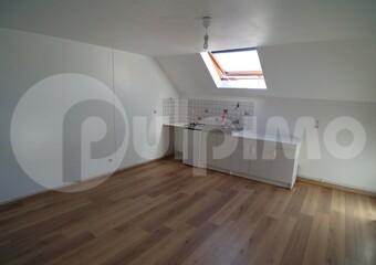 Location Appartement 2 pièces 50m² Vermelles (62980) - Photo 1