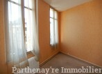 Vente Maison 8 pièces 235m² Parthenay (79200) - Photo 16