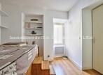 Vente Appartement 4 pièces 73m² Aigueblanche (73260) - Photo 5