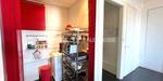 Vente Appartement 1 pièce 34m² Aix-les-Bains (73100) - Photo 9