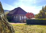 Vente Maison 10 pièces 248m² Saint-Péray (07130) - Photo 2