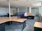 Vente Bureaux 430m² Agen (47000) - Photo 5