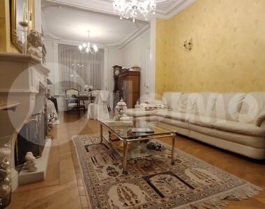 Vente Maison 8 pièces 170m² Lys-lez-Lannoy (59390) - photo
