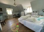 Vente Maison 17 pièces 413m² Berck (62600) - Photo 10