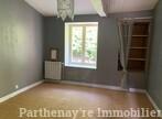 Vente Maison 4 pièces 82m² Parthenay (79200) - Photo 11