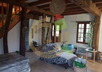 Sale House 153m² Cormont (62630) - Photo 1
