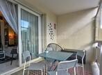 Sale Apartment 3 rooms 57m² La Roche-sur-Foron (74800) - Photo 5