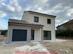 Location Maison 4 pièces 96m² Romans-sur-Isère (26100) - Photo 2