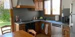 Viager Maison 5 pièces 119m² Eybens (38320) - Photo 17