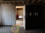 Vente Maison 5 pièces 73m² 15 minutes de Montreuil - Photo 5