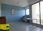 Vente Appartement 3 pièces 62m² Les Mathes (17570) - Photo 4