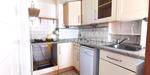Vente Maison 5 pièces 142m² Voiron (38500) - Photo 5