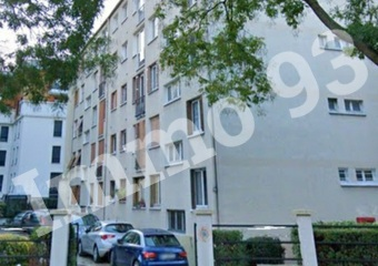 Vente Appartement 3 pièces 50m² Drancy (93700) - Photo 1