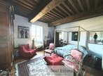 Sale House 8 rooms 310m² Cluny (71250) - Photo 7