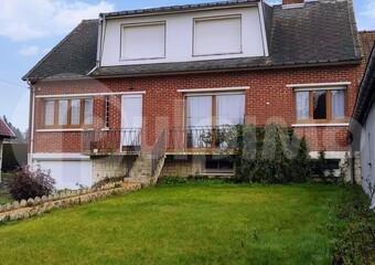 Vente Maison 6 pièces 120m² Frévillers (62127) - Photo 1