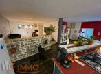 Vente Appartement 5 pièces 110m² Monistrol-sur-Loire (43120) - Photo 10