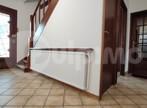 Vente Maison 6 pièces 130m² Givenchy-en-Gohelle (62580) - Photo 2