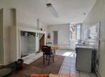 Vente Appartement 400m² Montélimar (26200) - Photo 4